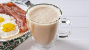 Keto Coffee - prix - site officiel - dangereux