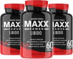 Max Boost Libido - dangereux - France - comprimés