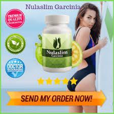 Nulaslim Garcinia - en pharmacie - site officiel - effets secondaires