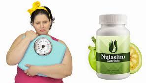 Nulaslim Garcinia - pour mincir - prix - composition -comment utiliser