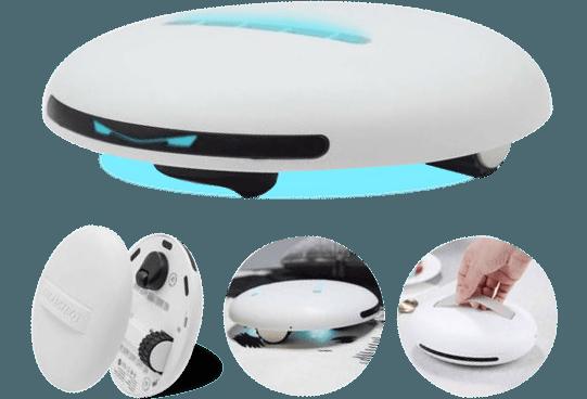 UV Cleanizer Zoom – avis – forum – acheter – prix - en pharmacie