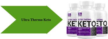 Ultra Thermo Keto - Amazon - comment utiliser - forum