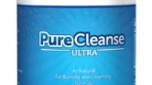 PureCleanse Ultra - pour mincir - France - en pharmacie - action