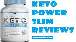 Keto Power Slim - pour mincir - comment utiliser - forum - dangereux