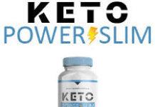Keto Power Slim - en pharmacie - crème - composition