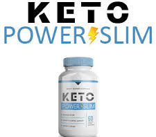 Keto Power Slim - en pharmacie - crème - composition