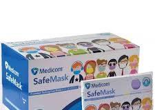 SafeMask - site officiel - France - effets