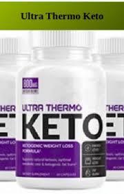 Ultra Thermo Keto - avis - crème - dangereux
