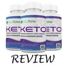 Alkatone Keto Boost - comprimés - effets - prix