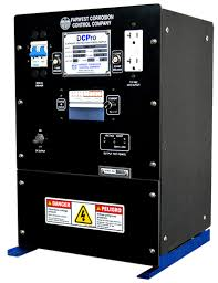 Power Protection Pro - pas cher - avis - forum