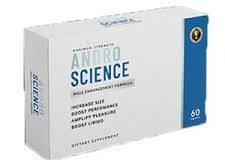 Andro science male enhancement - pour la puissance - en pharmacie - action - site officiel