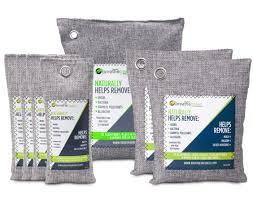 Breathe Clean Charcoal Bags - dangereux - pas cher - sérum