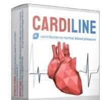 Cardiline - pour l'hypertension - comment utiliser - sérum - pas cher
