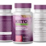 Keto Bodytone – prix – France – composition
