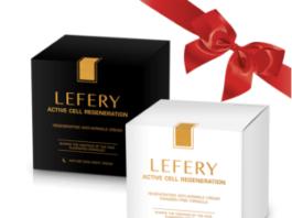 Lefery Night - contre les rides - dangereux - sérum - avis