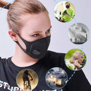 N95ProMask - masque de protection - forum - Amazon - avis