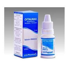 Oftalmax - avis - dangereux - en pharmacie