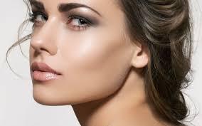 Rechiol Anti-aging Cream - pour les imperfections cutanées - effets - composition - forum
