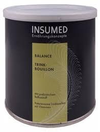 Insumed - pour mincir - pas cher - action - effets
