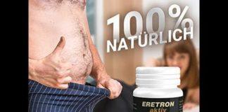 Eretron Active - France - forum - en pharmacie
