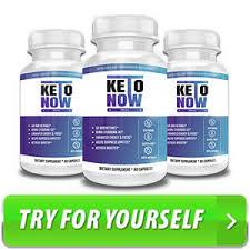 Keto Now - effets - dangereux - prix