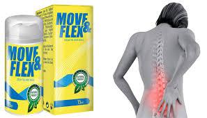 Move&Flex - pour les articulations - avis - composition - forum