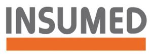 Insumed - pour mincir - Amazon - en pharmacie - site officiel