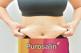 Purosalin - review3
