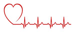 Nutra Cardio - pour le cholestérol - comprimés - effets - en pharmacie