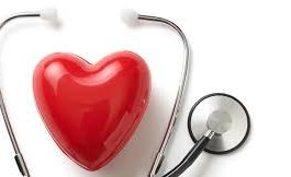 Nutra Cardio - prix - composition - forum