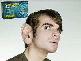 EARELIEF Soundimine - amélioration de l'audition - en pharmacie - site officiel - avis