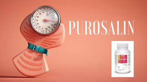 Purosalin - comment utiliser - avis - effets