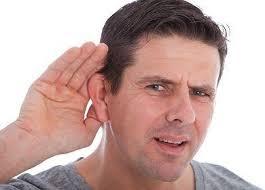 EARELIEF Soundimine - amélioration de l'audition - comprimés - crème - dangereux