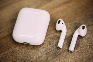 EchoBeat - écouteurs intelligents - en pharmacie - Amazon - comment utiliser