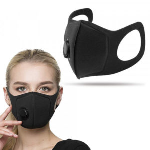 Getzor Reusable Social Mask - effets - sérum - forum