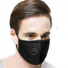 Getzor Reusable Social Mask - site officiel - action - comprimés