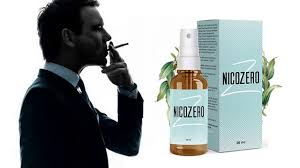 Nicozero – dangereux – France – comprimés