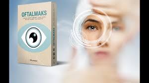 Oftalmaks - meilleure vue – avis – composition – effets secondaires