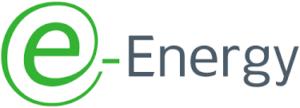 E-energy - économie d'énergie - avis - forum - comment utiliser
