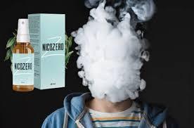 Nicozero – Amazon – comment utiliser – forum