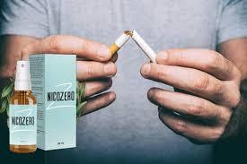 Nicozero - arrêter de fumer - en pharmacie – action – site officiel