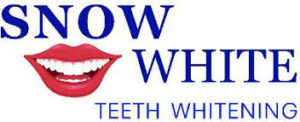 Snowhite Teeth Whitening - blanchissement dentaire – en pharmacie – action – site officiel