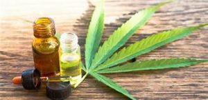 Annabiol CBD Oil - comprimés - sérum - effets