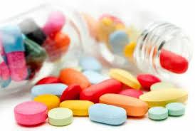 Urotrin - pour la prostate - action - comprimés - effets