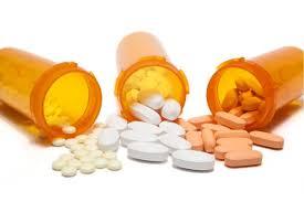 Urotrin - pour la prostate - dangereux - pas cher - sérum