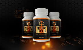 Neurocyclin - action - Amazon - en pharmacie