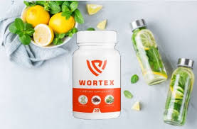 Wortex - action - Amazon - en pharmacie