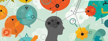 Neurocyclin - pour une meilleure mémoire - avis - comment utiliser - forum