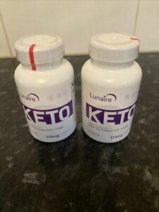 Lunaire Keto – sur Amazon – site du fabricant – prix – où acheter – en pharmacie