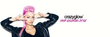Crazyglow – avis – composition – effets secondaires